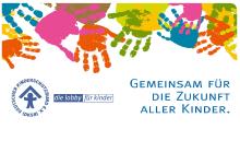 Deutscher Kinderschutzbund Leipzig e.V.
