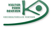 MehrGenerationenKulturPark Deutzen