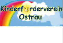 Kinderförderverein e.V. Ostrau
