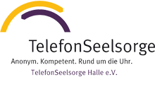 Telefonseelsorge Halle