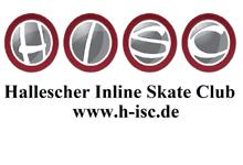 Hallescher Inline Skate Club
