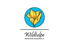 Mösthinsdorfer Heimatverein e.V.