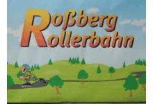 Sport-Freizeit-Rollerbahnverein Annarode e.V.
