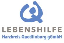 Lebenshilfe Harzkreis-Quedlinburg gGmbH