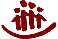 Familienbildungsstätte Naumburg