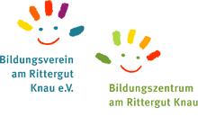 Bildungsverein am Rittergut Knau e.V.