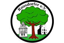 Rausdorfer e.V.
