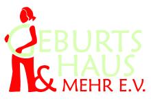 Geburtshaus und mehr e.V. Jena