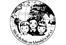Hilfe für die Kinder von Tschernobyl in Jena e.V.