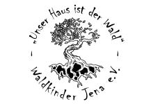 Waldkinder Jena e.V.