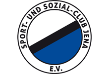 Sport- und Sozial-Club Jena e.V.