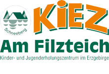 KiEZ Kinder- und Jugenderholungszentrum Am Filzteich