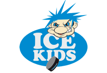 Förderverein Ice Kids e.V.