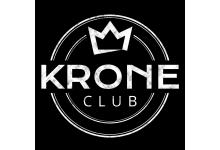 NEW GENERATION e.V.