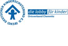 Deutscher Kinderschutzbund OV Chemnitz e.V.