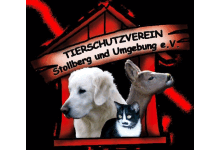 Tierschutzverein Stollberg und Umgebung e.V.