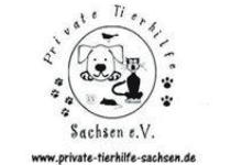 Private Tierhilfe Sachsen e.V.