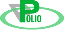 Bundesverband Poliomyelitis e.V.