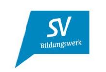 SV-Bildungswerk e.V.
