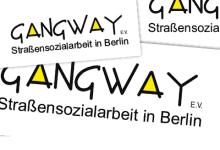 Gangway e. V. - Straßensozialarbeit in Berlin