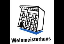 Weinmeisterhaus e.V.