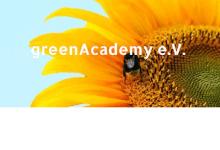greenAcademy e.V.