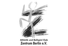 ABC Zentrum Berlin e.V.