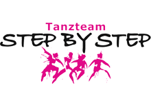 Tanzteam Step by Step e.V.
