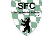 Sport- und Freizeitclub Berlin-Friedrichshain e.V.