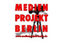 Medienprojekt Berlin e.V.