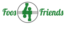 Foos4Friends e.V.