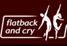 Flatback and cry e.V.