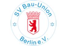 SV Bau-Union Berlin e.V.