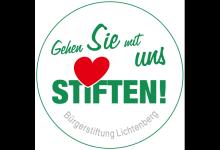 Bürgerstiftung Lichtenberg