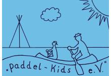 paddel-Kids e V.