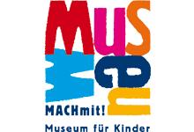 MACHmit! Museum für Kinder