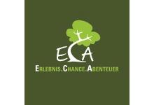 Aktion Umwelt für Kinder e.V.