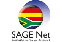 South African German Network (SAGE Net) e.V.