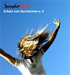 SmokeOut - Schule zum Durchatmen e.V.
