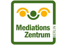 MediationsZentrum Berlin e.V.