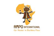 AMPO international e.V.