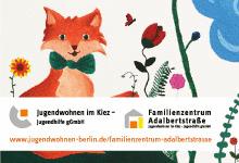 Familienzentrum Adalbertstraße (Kreuzberg)