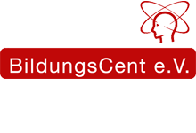 https://www.bildungsspender.de/images/organisation/logo/410999003.png