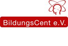 Bildergebnis für bildungscent logo