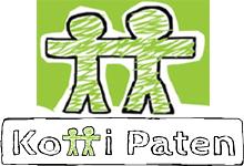 Kotti Paten - Lernpatenschaften und Kiezfreundschaften