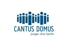 Cantus Domus e.V.