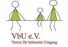 Verein für betreuten Umgang e.V. (VbU e.V.)