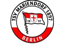 TSV Mariendorf 1897 e.V.