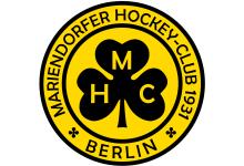 Mariendorfer Hockey-Club 1931 e.V.