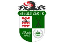 STK SteglitzerHockeyKlub - Hockeyabteilung